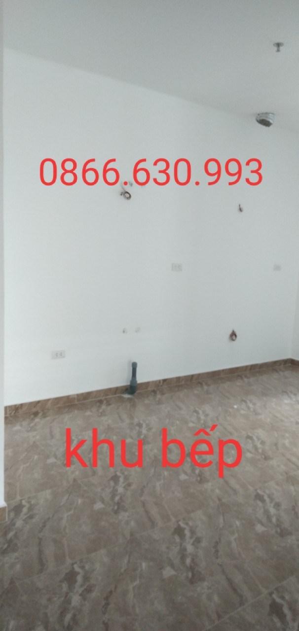 Bán căn hộ chung cư SAIGONTEL Bắc Giang