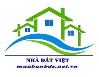 Sang nhượng cửa hàng ăn tại Trương Định, Hai Bà Trưng, Hà Nội