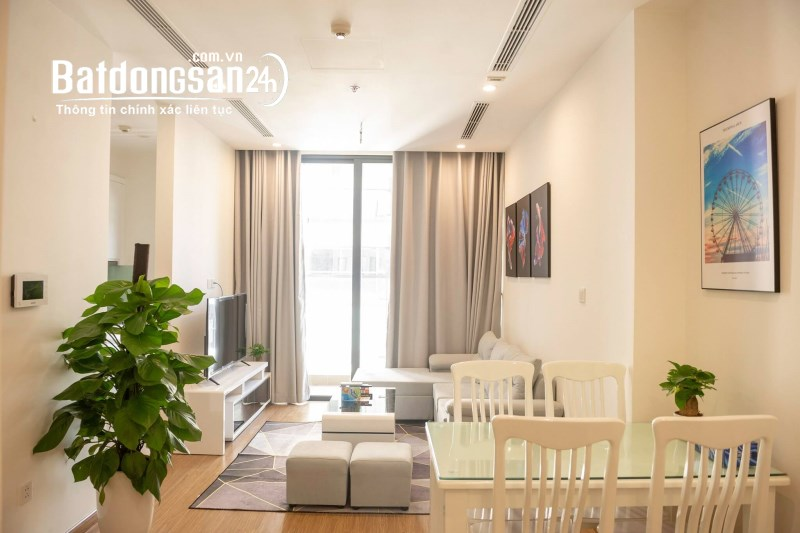 Cần bán căn hộ 3 ngủ 113m BC Nam 4,5 tỷ bao phí