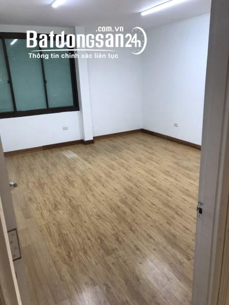 cho thuê nhà ba đình, 245m, thông sàn,phù hợp làm văn phòng,25tr,0988095174