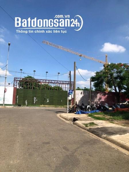 Bán nhà Đường Đồng Văn Cống, Phường An Phú, Quận 2