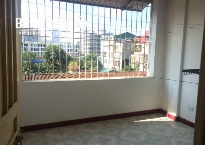 Cho thuê nhà mặt phố Phố Kim Mã, Phường Giảng Võ, Quận Ba Đình