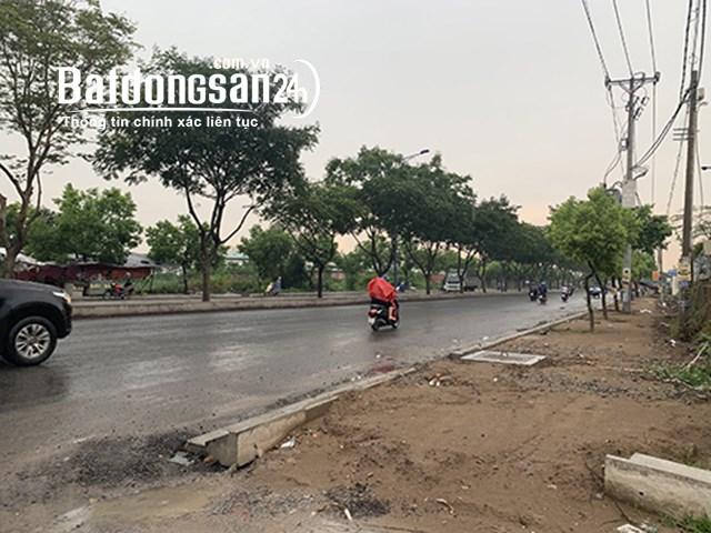 Cho Thuê Mặt Bằng Kinh Doanh Đường Trần Văn Giàu Quận Bình Tân TP.HCM