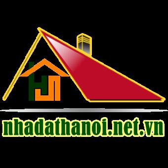 Chính chủ bán nhà ngõ 199 Thụy Khuê, Quận Tây Hồ, Hà Nội