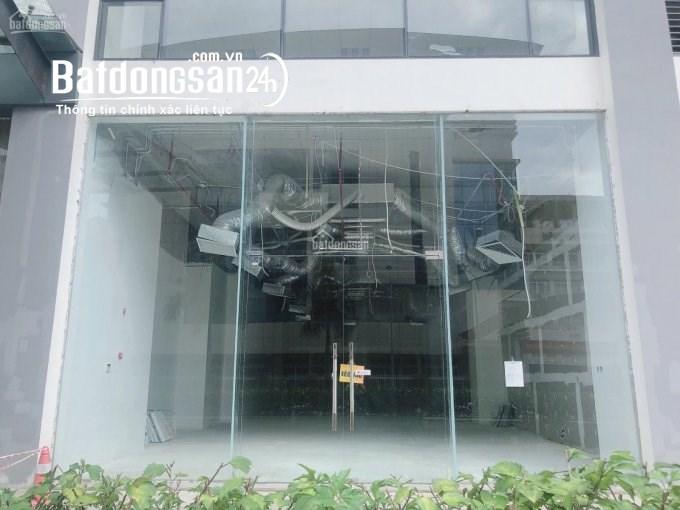 Cho thuê Ki-ốt kinh doanh ngay đường Đồng Khởi - Chỉ từ 5tr/tháng
