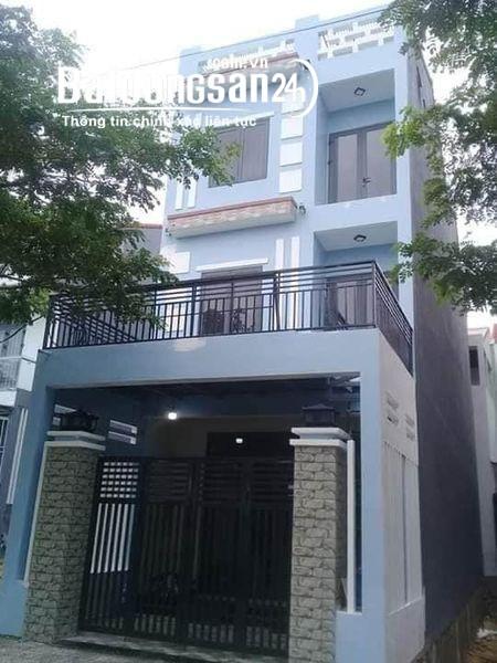 Nhà Cho Thuê Trung Tâm Thành Phố Hội An.
