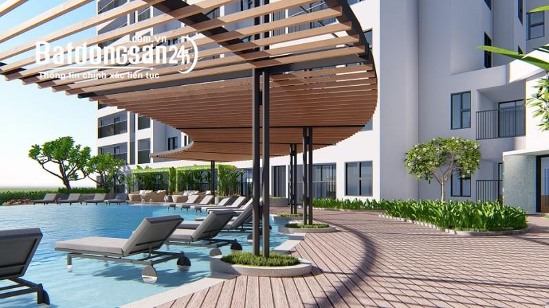 Bán căn hộ Sora Gardens TT 3 năm 0% lãi suất nhận nhà tháng 4/2021 0919433733