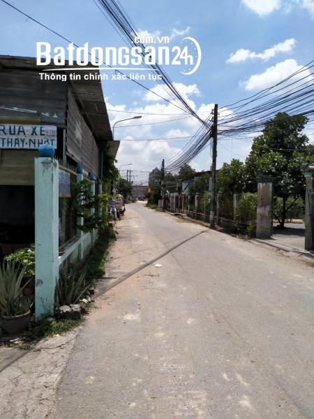 Bán nhà Đường 13, Phường Tân Đông Hiệp, Thị xã Dĩ An