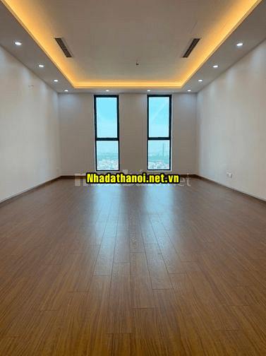 Bán căn hộ cao cấp khu đô thị mới Mỗ Lao, Quận Hà Đông, Hà Nội