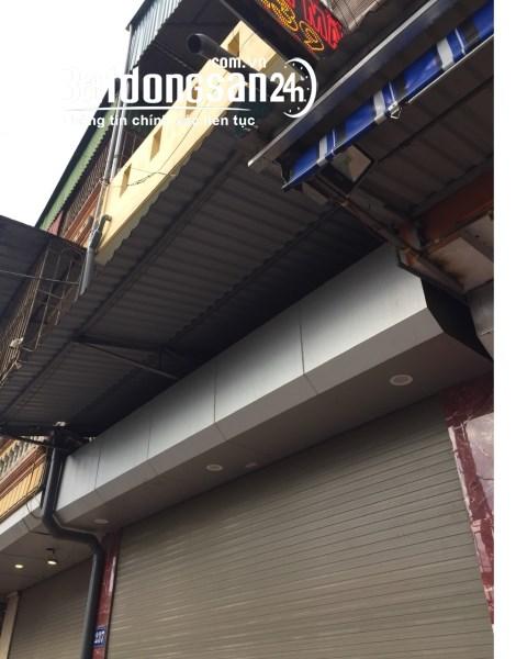 - bàn giao nhà ngay Cho thuê nhà 460 thụy khuê 5 tầng đồ cơ bản cho hộ gia đình