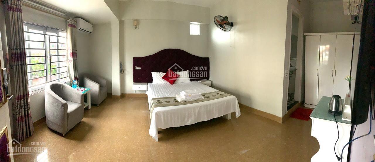 Bán Condotel, khách sạn Phường Tân An, Thị Xã Nghĩa Lộ