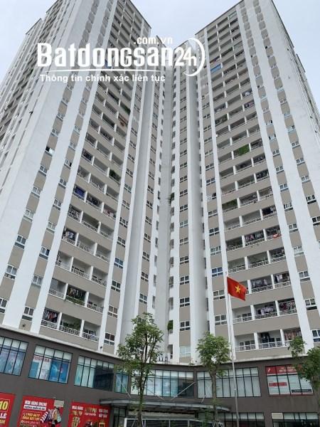 Bán căn hộ chung cư Đường Lê Xuân Điệp, Phường Kiến Hưng, Quận Hà Đông