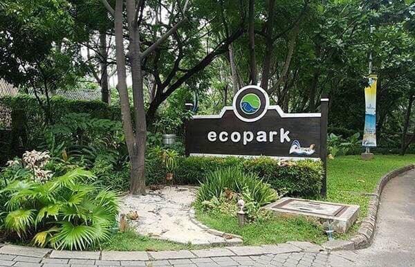 Cho thuê nhà mặt phố Ecopark Hải Dương - Ecorivers , TP - Hải Dương