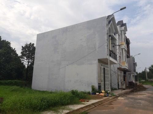 Bán Lô đất 300 m2 Đường N3 KDC Thuận Giao, Bình Dương giá 4,9 tỷ.