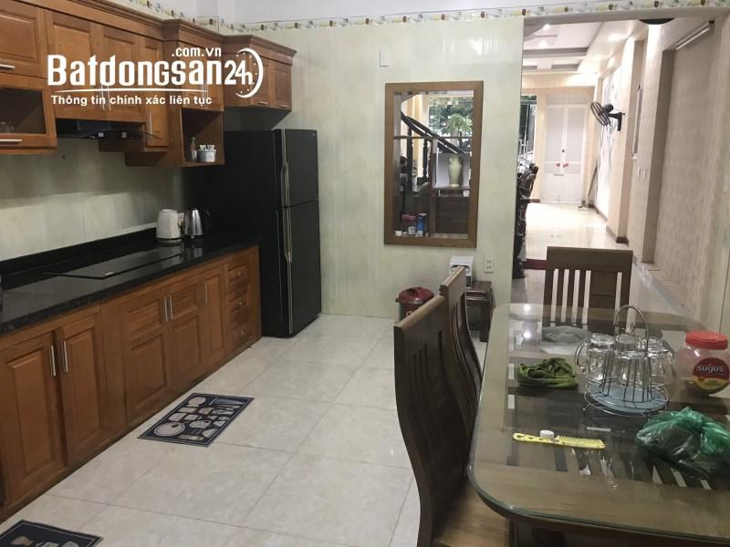 Chính chủ cần cho thuê nhà mặt phố Huỳnh Thúc Kháng, TP - Hải Dương