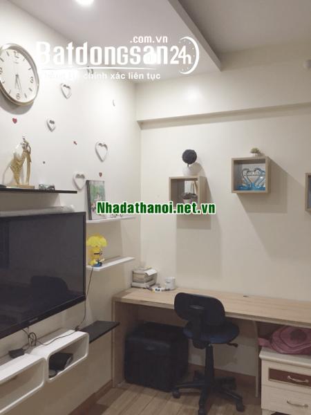 Chính chủ bán căn góc chung cư Housinco Phùng Khoang, Nam Từ Liêm