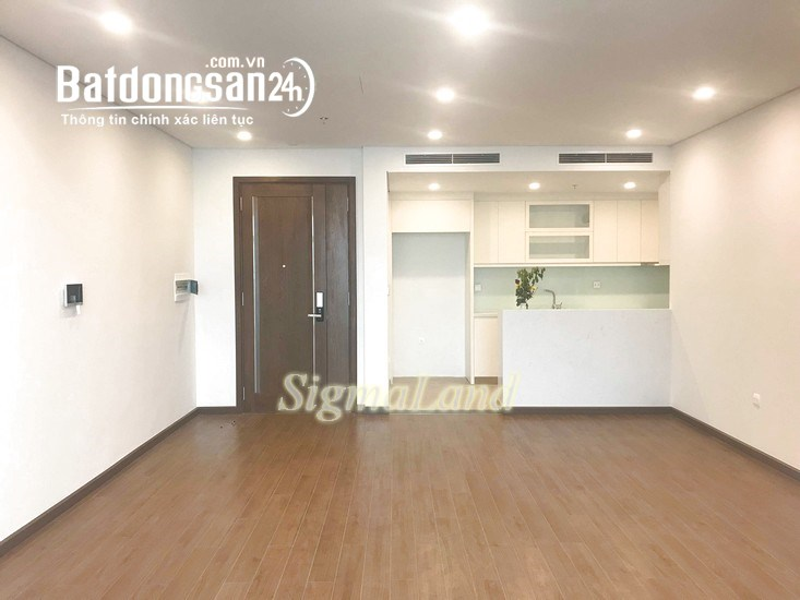 Bán gấp căn 3PN hiện đại tại chung cư cao cấp Sun Ancora