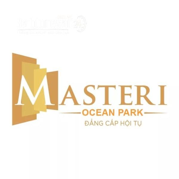 Siêu dự án cao cấp Căn hộ Masteri Waterfront, Vị trí kim cương-tiện ích đẳng cấp