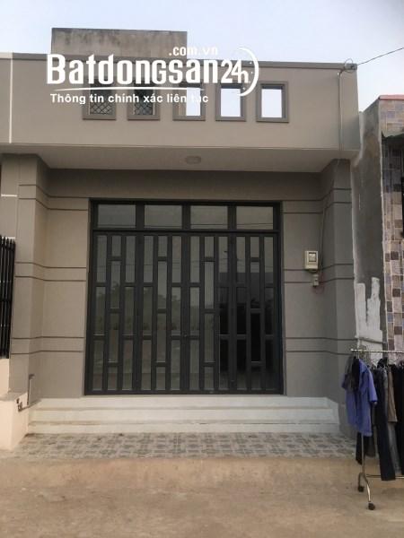 Cho thuê nhà Đường 10, Phường Long Phước, Quận 9