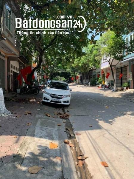 Chính chủ cần cho thuê nhà cấp 4 tại Xuân Diệu - Kim Tân.