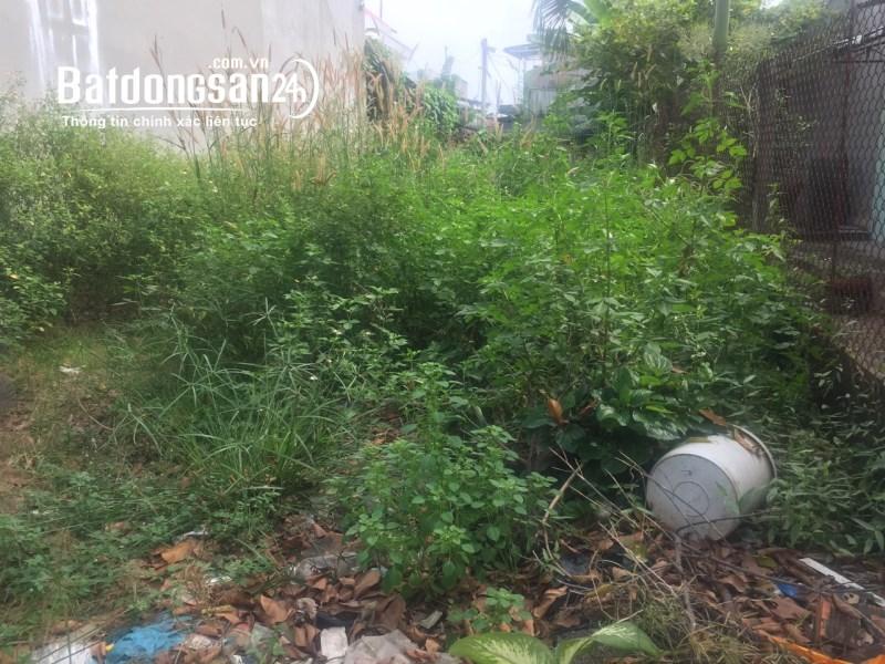 Cần Bán Lô Đất 200m2, Đối Diện Công Ty Biti's P. Tam Hiệp, Biên Hòa, Đồng Nai