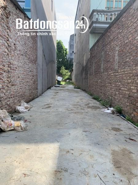 Chính chủ cần bán hoặc cho thuê đất khu vực trung tâm thị trấn Nước