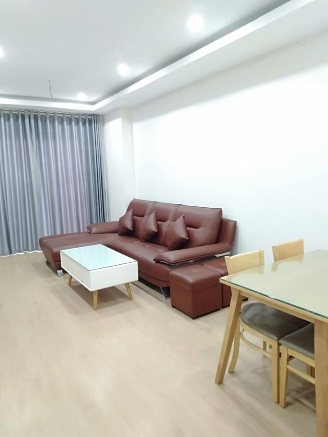 Bán căn hộ Ecohome Phúc Lợi, Long Biên S: 68 m2, 1,380 tỷ LH 0366735565