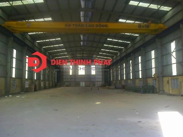 Kho xưởng mới xây  cho thuê gấp(160m-200m-300m) ấp chiến lược, 18B,lê văn quới