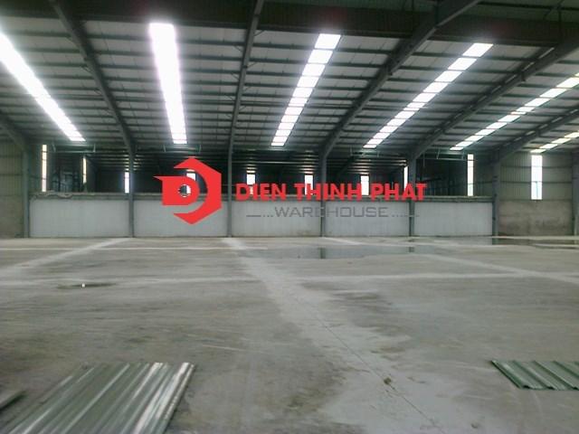xưởng  trống cho thuê gấp(160m-200m-300m)chiến lược,lê đìng cẩn,bình trị đông