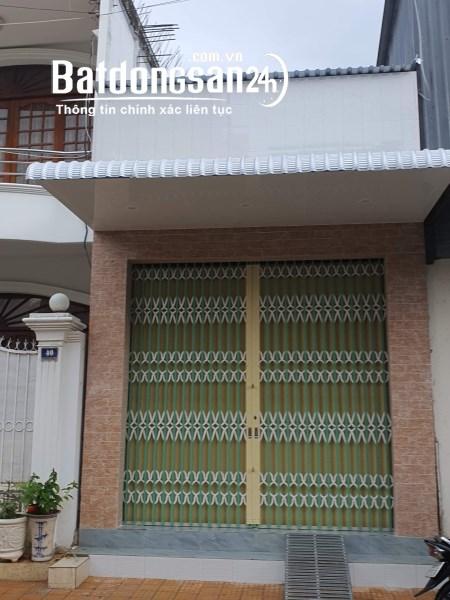 Cần Cho Thuê Nhà Mặt Tiền 38 Nguyễn Đình Chiểu- P1-TP Cao Lãnh- Đồng