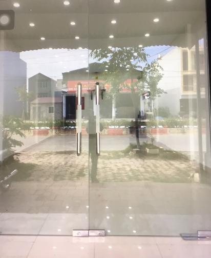 Cho thuê nhà Xã Mai Pha, TP - Lạng Sơn