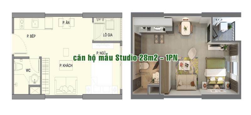 Chính chủ bán 2 căn hộ Vinhomes Ocean Park, Gia Lâm, Hà Nội