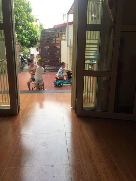 Bán nhà Xã Mai Pha, TP - Lạng Sơn