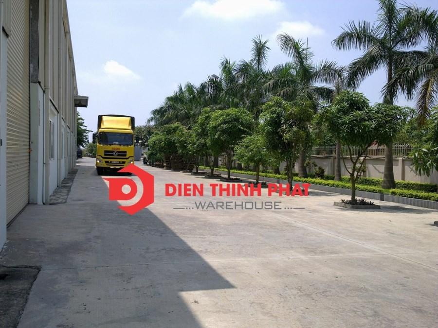 Kho xưởng mới  đường hương lộ 2 mã Lò,ao đôi cho thuê (160m-200m-300m) Bình Tân