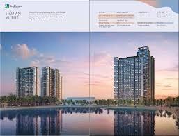 Bán căn hộ chung cư Đường Quốc Lộ 5, Xã Dương Xá, Huyện Gia Lâm