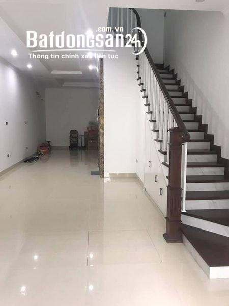 Chính chủ cần cho thuê tầng 1 và tầng 2 tại phường Hồng Hải