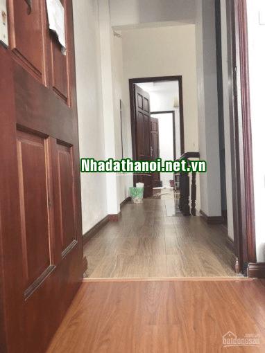 Chính chủ bán nhà ngõ 264 đường Ngọc Thụy (Sau chợ Ngọc Thụy), Quận Long Biên