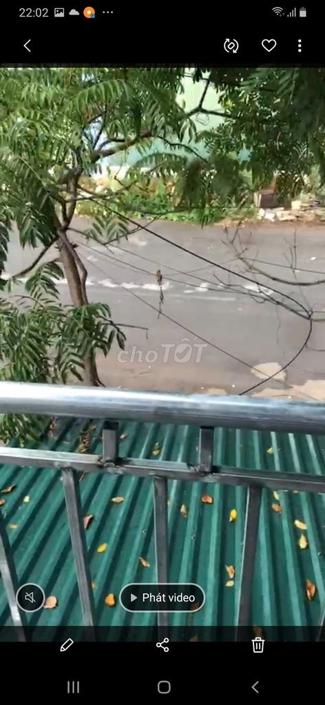 Cần cho thuê nhà nguyên căn tại Tân Triều, Huyện Thanh Trì, Hà Nội