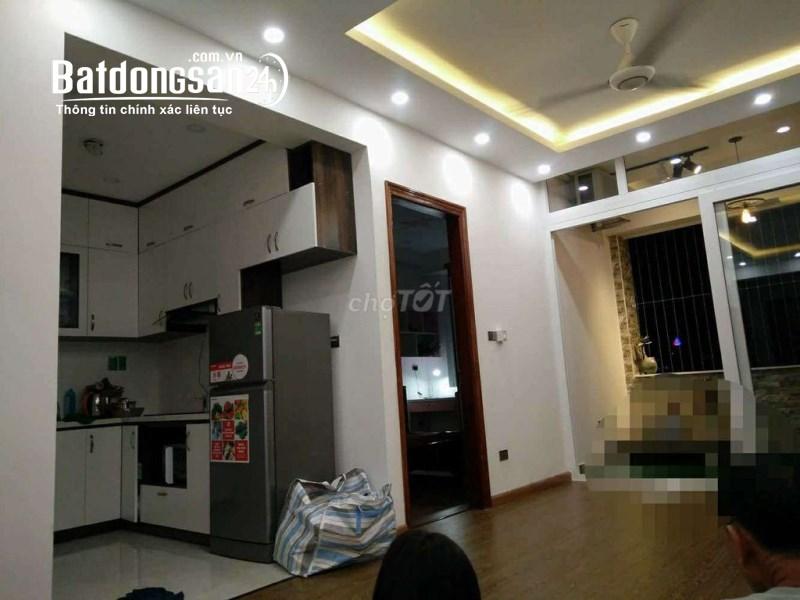 Bán chung cư 3PN Khu vực Phùng Khoang