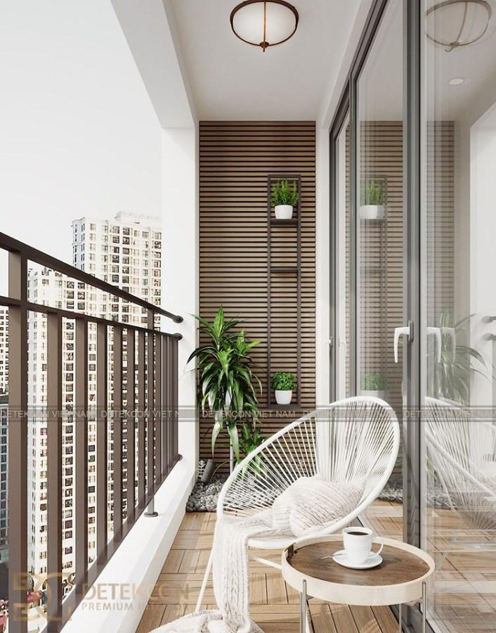 Bán gấp căn 125m view thành phố giá 7.3 tỷ full nội thất Ancora Lương Yên