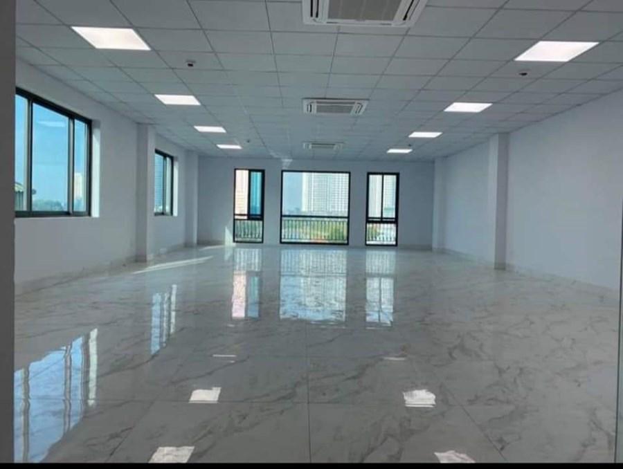 Chính chủ cho thuê Văn Phòng 120m2 tại Nguyễn Trãi Thanh Xuân chỉ với 20 triệu