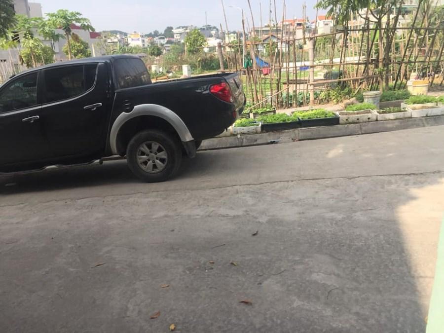 Cho thuê nhà Phường Cao Thắng, TP - Hạ Long