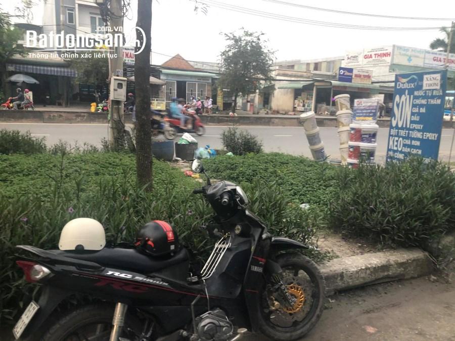 Đường Tỉnh Lộ 10, Xã Lê Minh Xuân, Huyện Bình Chánh chỉ 5ty500