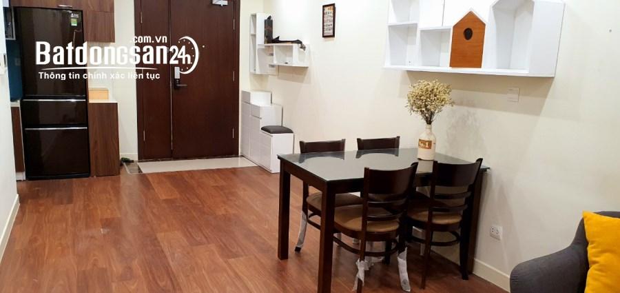 Cho thuê căn hộ chung cư Imperia Garden,giá 13tr,full đồ,2PN