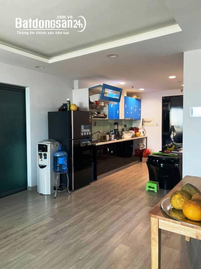 Bán căn hộ One 18 Ngọc Lâm, Long Biên S: 78 m2, Gía: 2,850 tỷ LH 0366735565