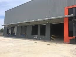 Cho thuê xưởng Cầu Vòi Nam Định