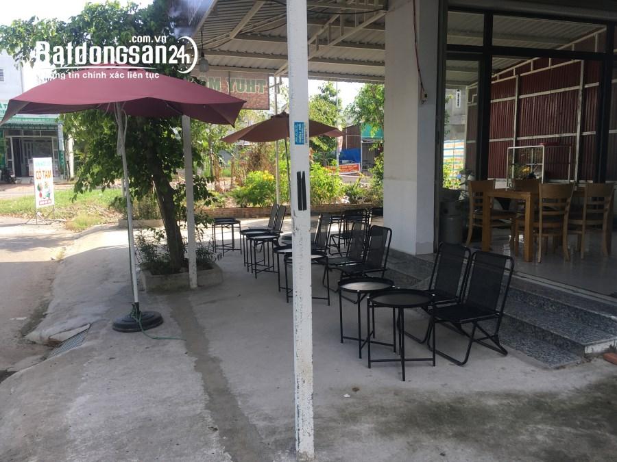 Cho thuê nhà mặt phố Khu đô thị mới Hưng Phú - Cần Thơ, Đường 6, Quận Cái Răng