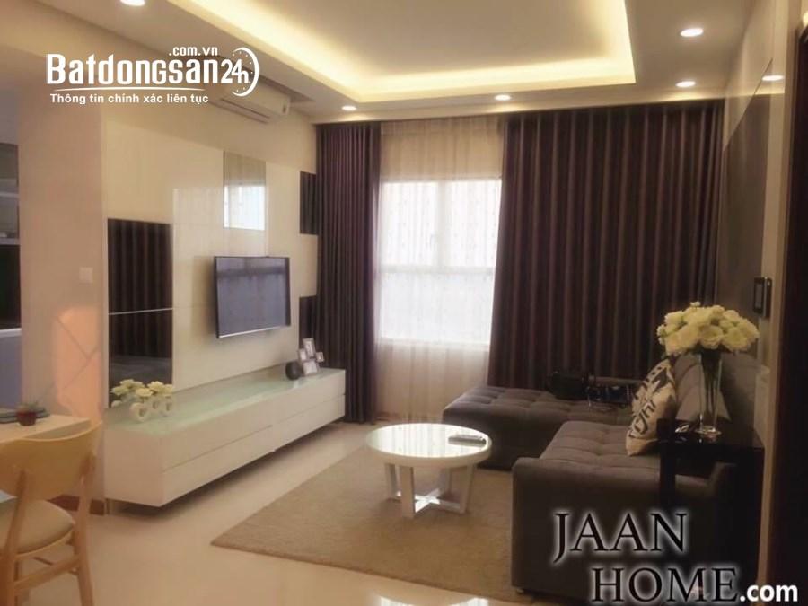 Bán căn hộ chung cư Sunrise City, Đường Nguyễn Hữu Thọ, Quận 7.Giá hot 3ty750