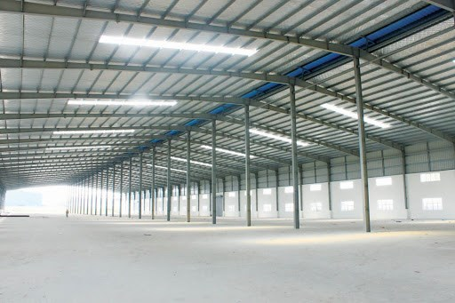 Cho Thuê Bất động sản khác Đường Quốc lộ 10, Xã An Cầu, Huyện Quỳnh Phụ