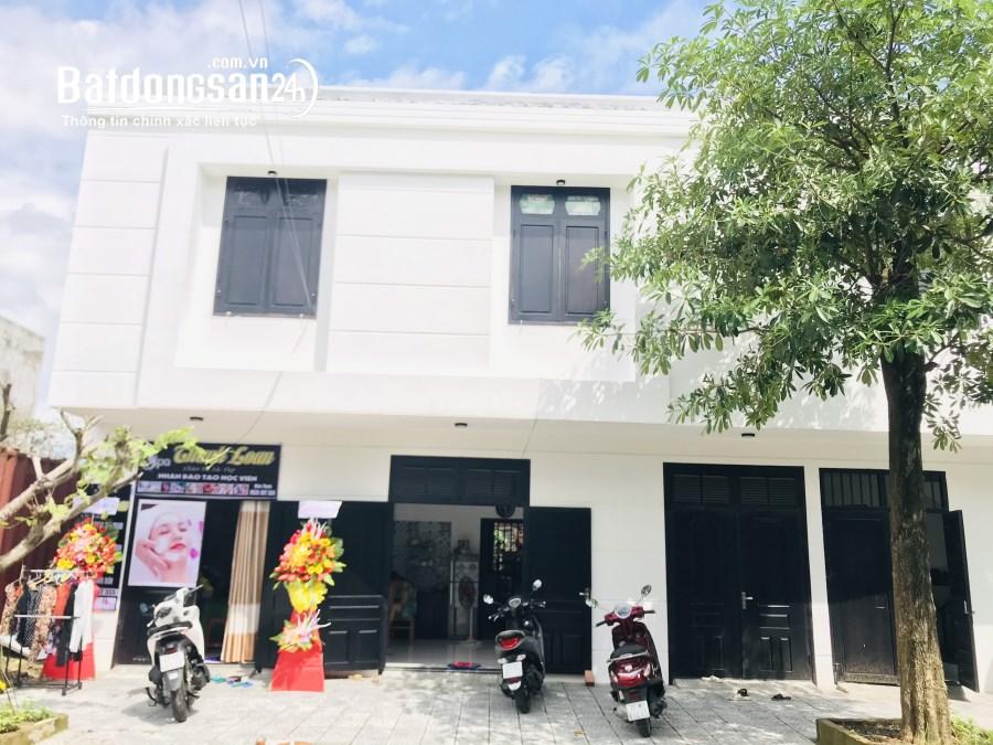 Bán Bất động sản khác Đường Đinh Nhật Tân, Phường Hòa An, Quận Cẩm Lệ
